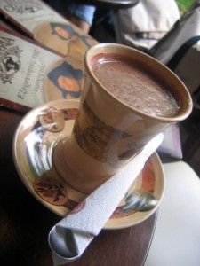 hot-chocolate-1548847