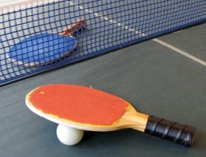 ping-pong-1-1416497